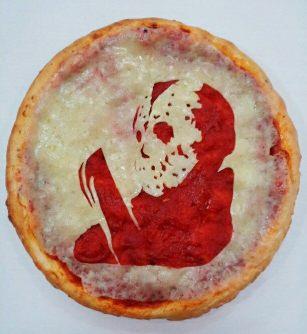 6-pizza