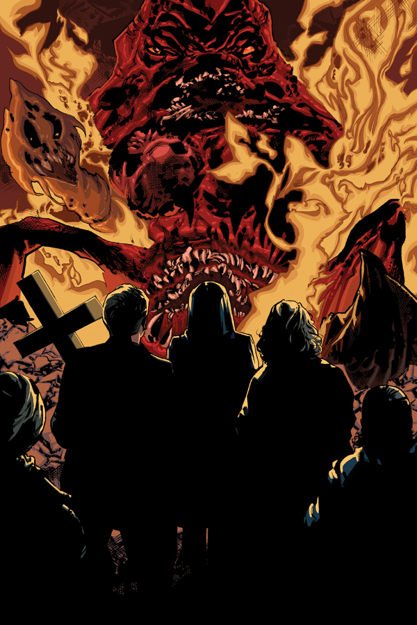 Devilers01-22_CMYK