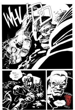 Frank-Millers-Sin-City-A-Dame-to-Kill-For-Storyboard-Images-4
