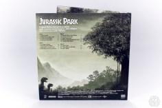JurassicParkRichard2