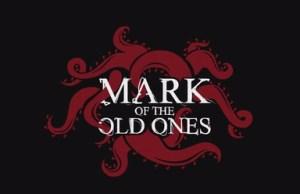 MarkOfTheOldOnes