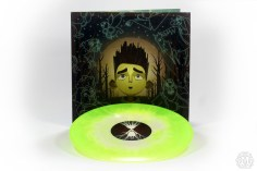 ParanormanCover