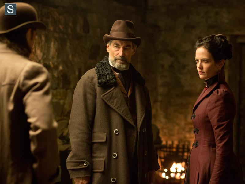 Penny Dreadful – Episode 1.01 – Night Work – Promotional Photos (3)_FULL
