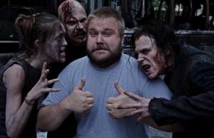 RobertKirkmanZombies-The Walking Dead