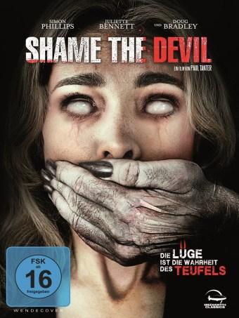Shame the Devil-poster-2
