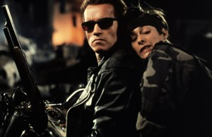 Terminator-2-Judgment-Day3