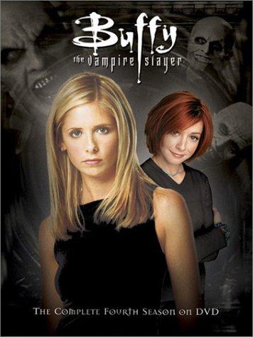 Når Buffy og Spike Start Dating internasjonale matchmaking organisasjoner en rapport til Kongressen
