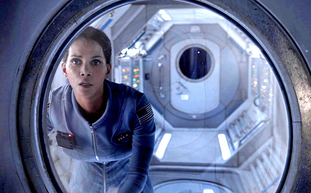 extant-banner-halle-berry