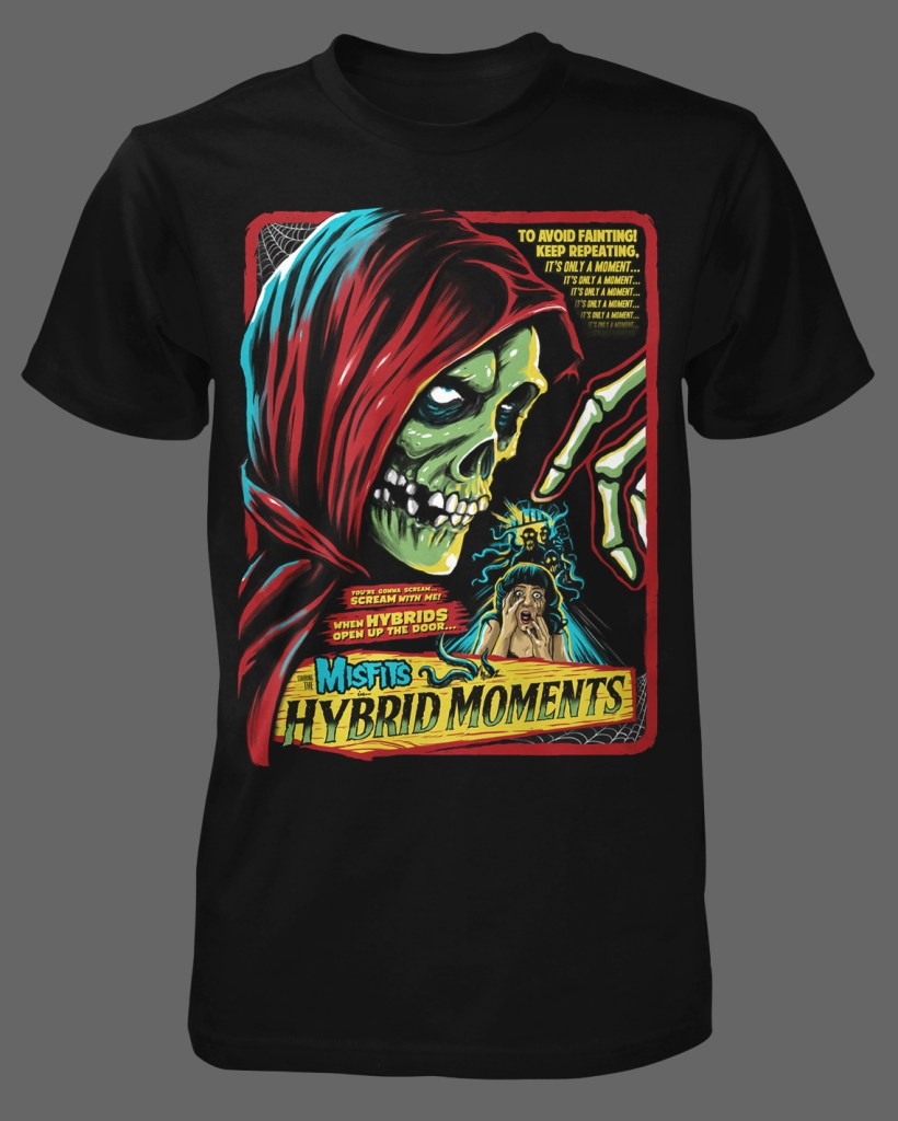 fright-rags-misfits-hybrid-moments