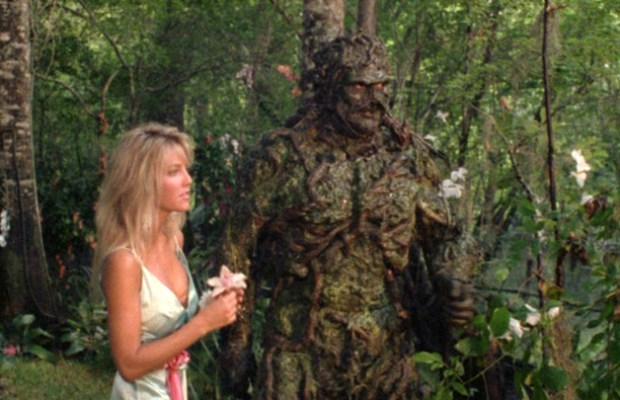 heather-locklear-abby-arcane-return-of-swamp-thing