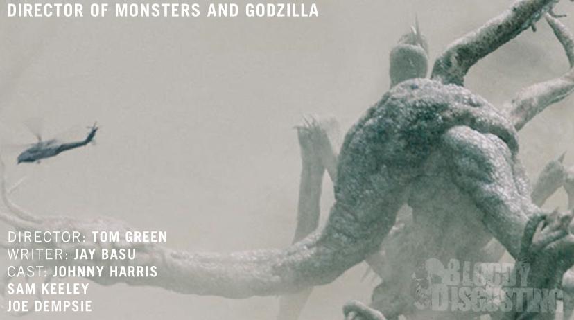 monsters–dark-continent-watermarked