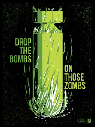 zombie_propaganda___drop_the_bombs_by_ron_guyatt-d5glaur