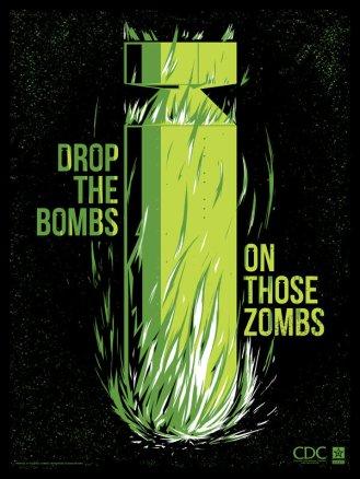 zombie_propaganda___drop_the_bombs_by_ron_guyatt-d5glaur