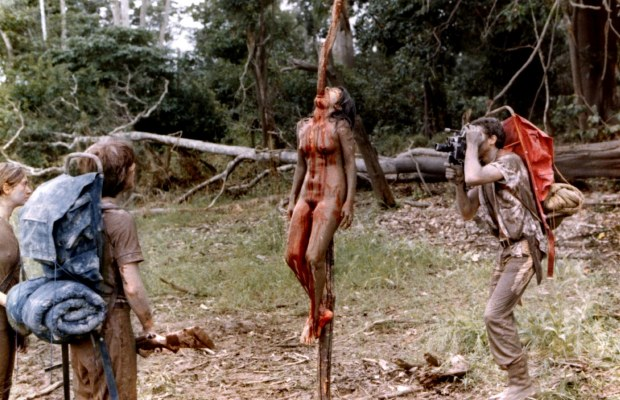 1-Cannibal-Holocaust