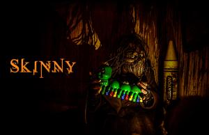 9DoM_Skinny