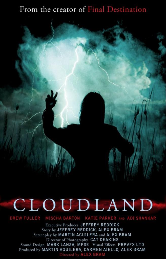 Cloudland-TEASER-poster