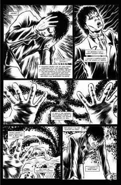 Cradle of Filth 20-01