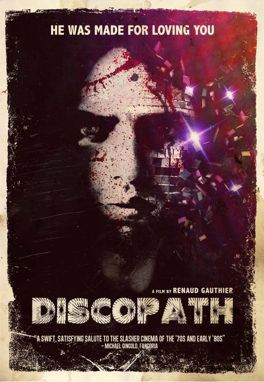 Discopath - DVD Cover (FINAL)