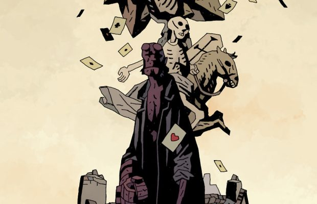 Hellboy_in_Hell_6