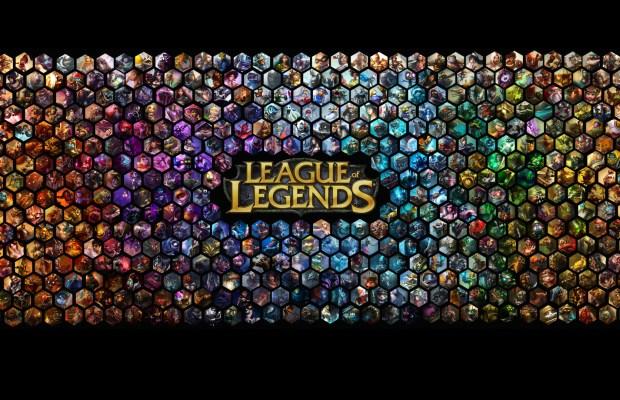 League-of-legends-3