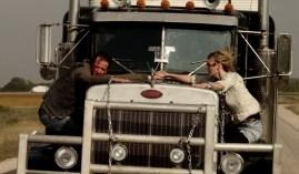 Joy Ride 3: Road Kill
