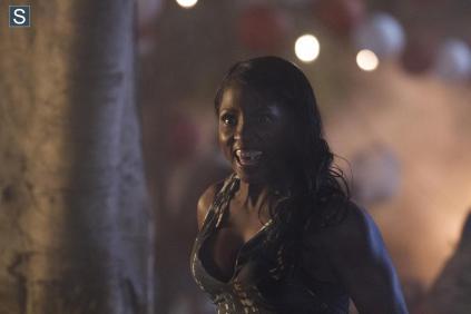 True Blood - Season 7 - First Look Promotional Photos (3)_FULL