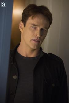 True Blood - Season 7 - First Look Promotional Photos (9)_FULL