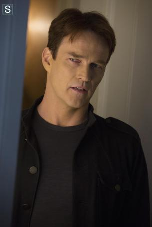 True Blood - Season 7 - First Look Promotional Photos (9)_FULL