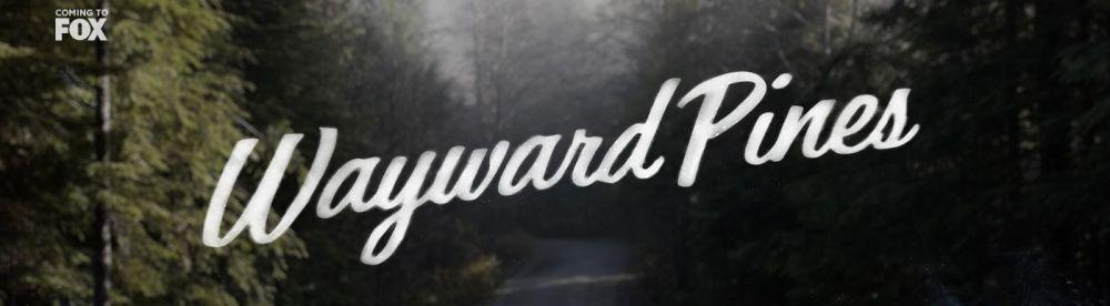 WAYWARD_PINES__teaser_desktop-1-carousel-1400x386