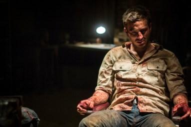 WolfCreek2_Ryan Corr as Paul_Micks torture chamber 4