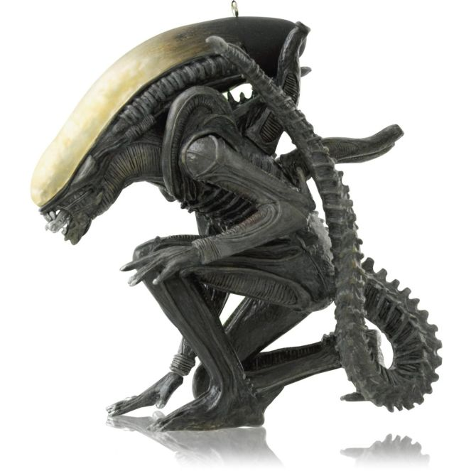 alien-root-1795qxi2783_1470_1