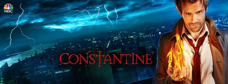 constantine-banner