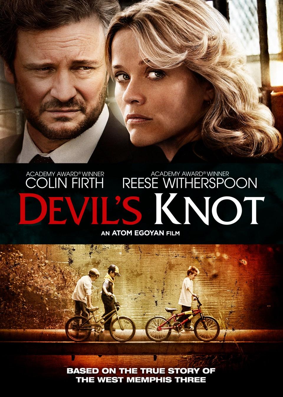 devils-knot_dvd_hic_{e4b7861d-68a5-e311-8c44-020045490004}