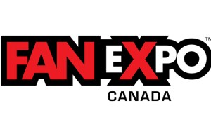 fan-expo