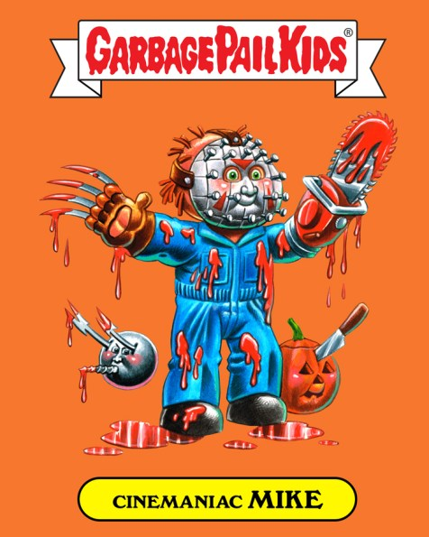 fright-rags-garbage-pail-kids-mike