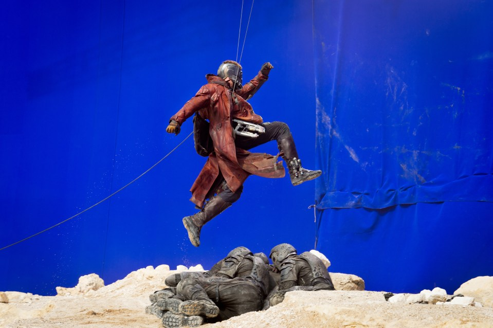 guardians-of-the-galaxy-set-image