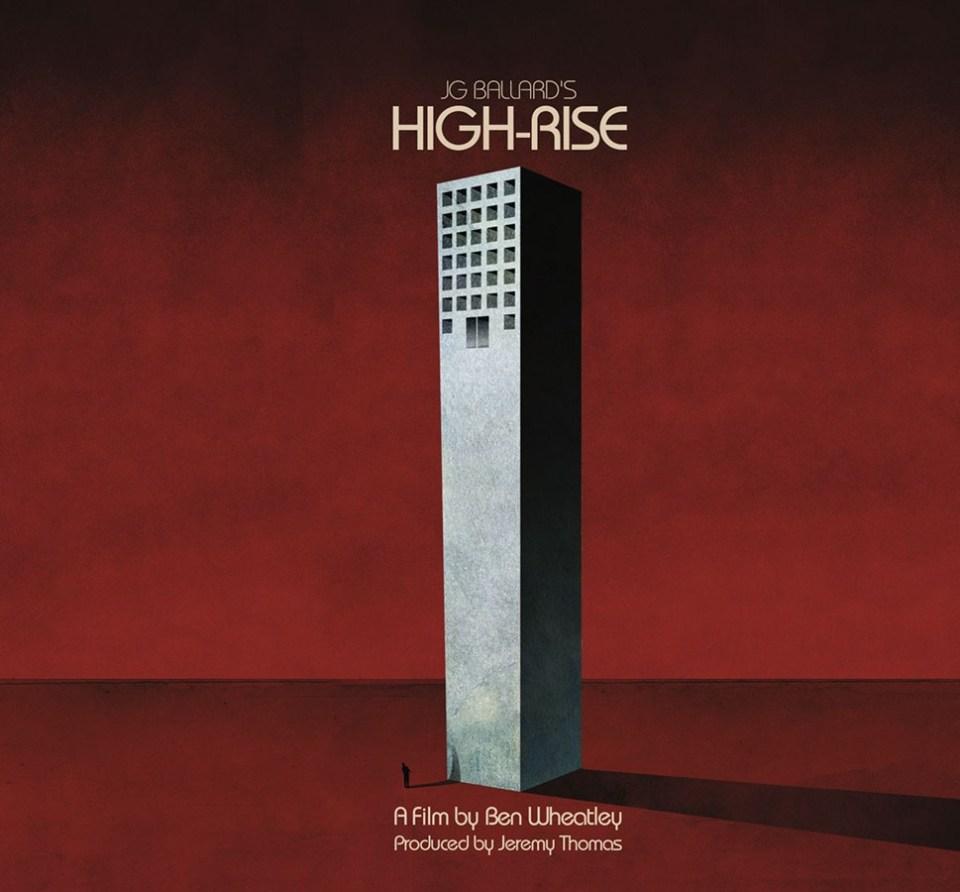 high-rise-cannes-art