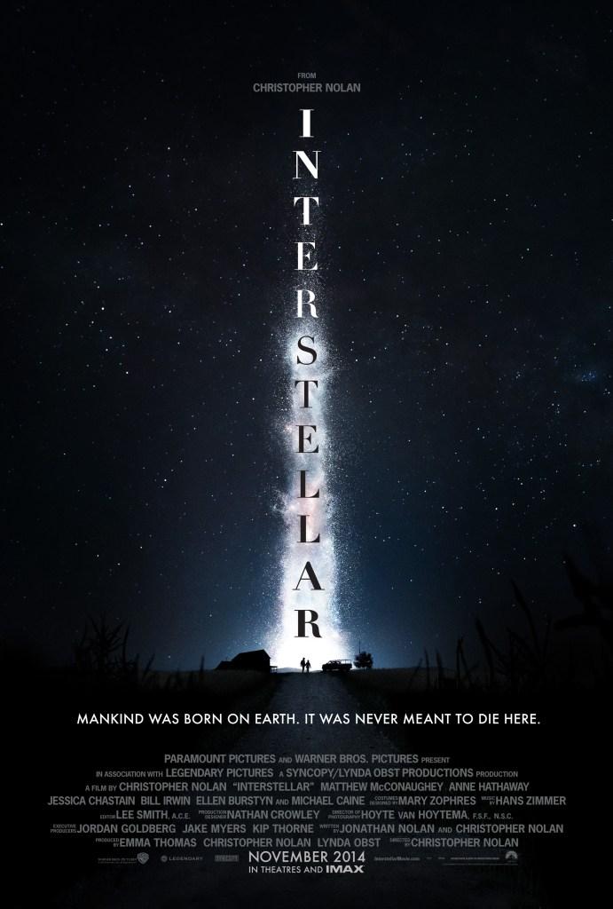 interstellar-teaser1-sht