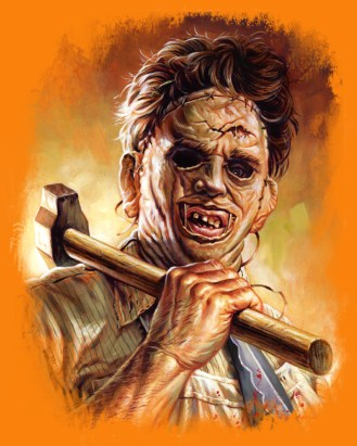 leatherface-v2-edmiston