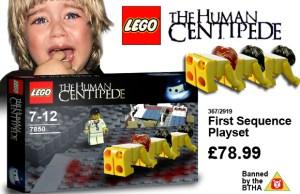 lego-centipede