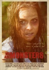 poster--we-are-monsters