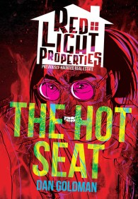 red-light-properties-the-hot-seat