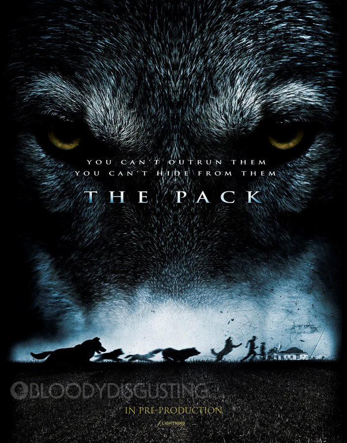 the-pack-watermarked