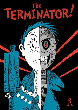 the_terminator__by_drfaustusau-d70gbcn