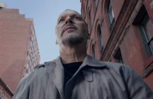 12-birdman-michael-keaton-new-trailer