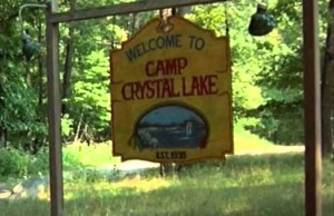 Crystal_Lake