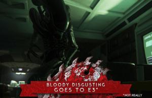 E32014_AIOculusRift