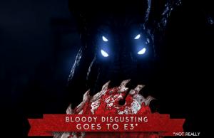 E32014_Evolve