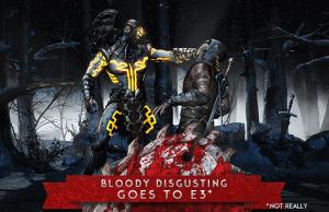 E32014_MKX10
