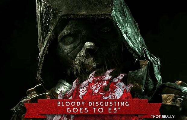 E32014_Scarecrow